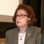 Μαρία Κανάριου