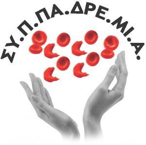 2015_logo (4)